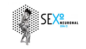 xdiac-sexoneuronall-01