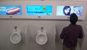 LG-TV-WC