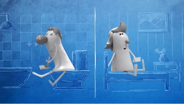 ataku-fake-shower