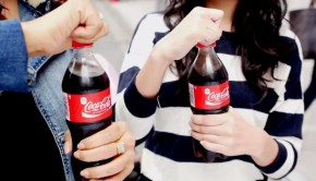 coca-cola-remix-bottle