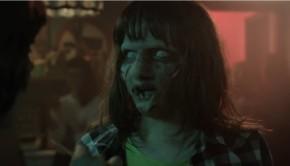 niña-exorcista-almapbbdo