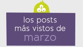 posts-masvistosmarzo-01-01