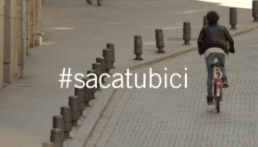 sacatubici2