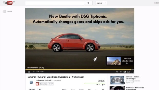 volkswagen-new-beetle-youtube