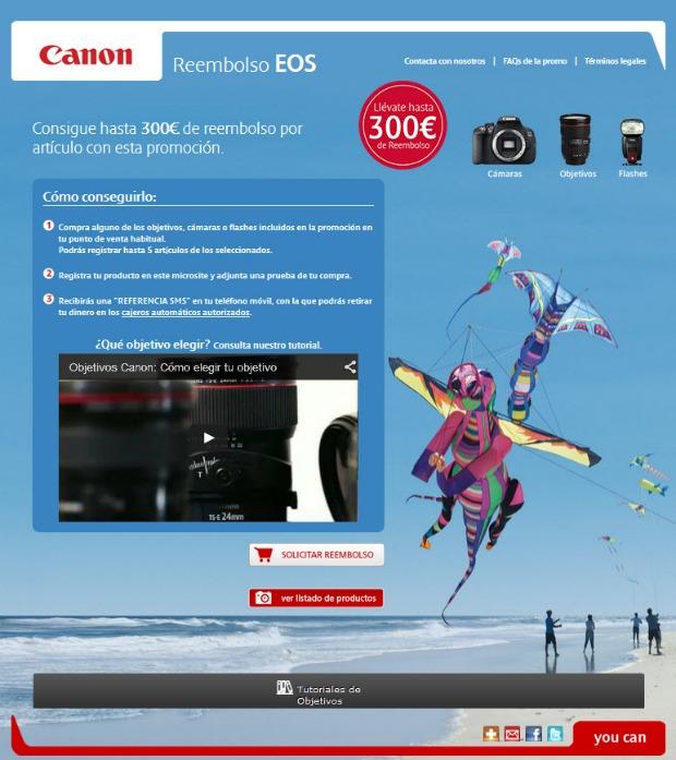 Canon-Reembolso-EOS