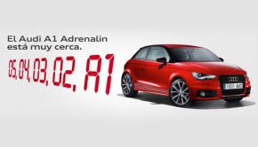 audi-a1-adrenalin1