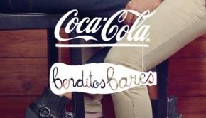 coca-cola-benditos-bares