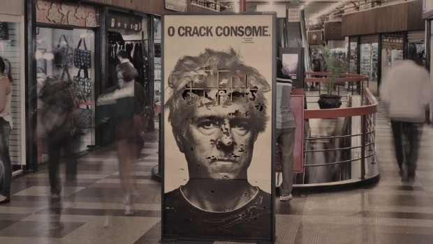 crack-consume-talent