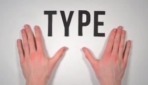 historia-tipografia