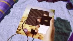 nivea-carga-solar