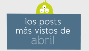 posts-masvistos-abril