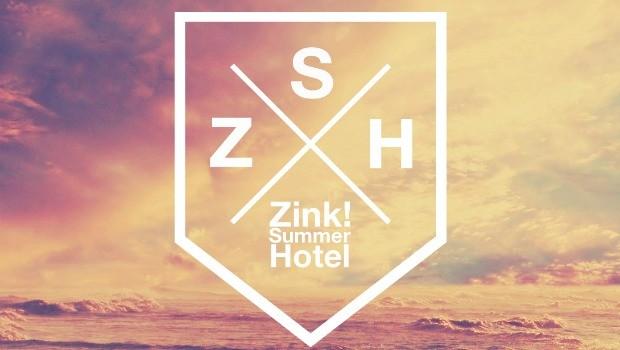 zsh-logo2