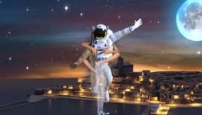 axe-space-jump