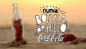 coca-cola-botella-hielo