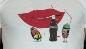 coca-cola-pelicula-camisetas