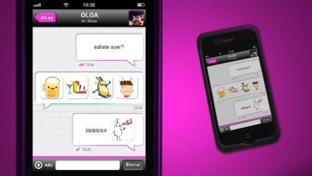 cuzz-app