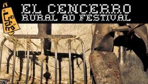 el_cencerro_rural_ad