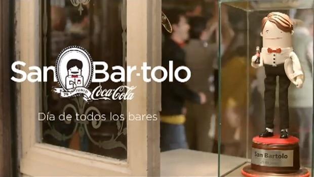 san-bartolo1