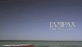 tampax-tiburon2
