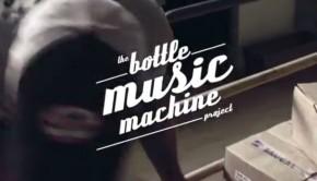 brugal-bottle-machine
