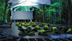cine-epic-bosque