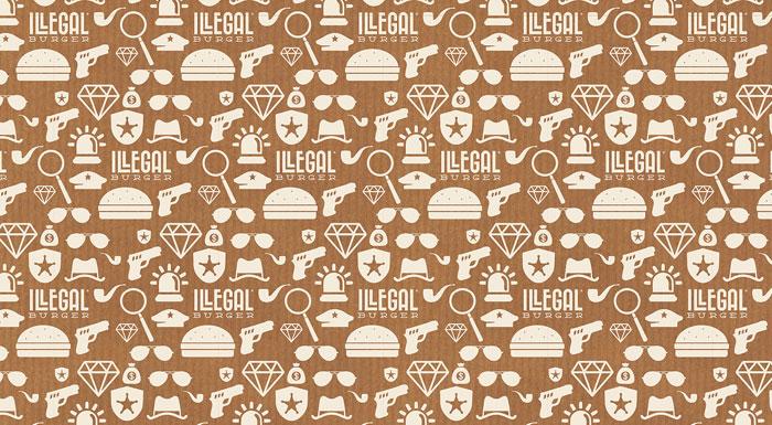 illegal_10