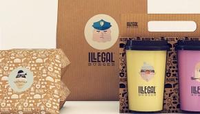 illegal_5-mini