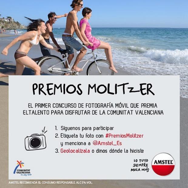 premios-molitzer2