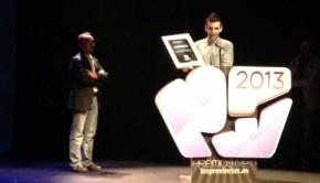 premios-web
