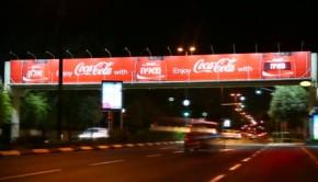 coca-cola-personalized-road