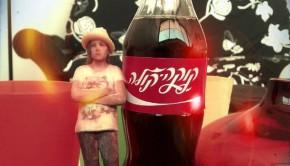 coca_cola_mini_me
