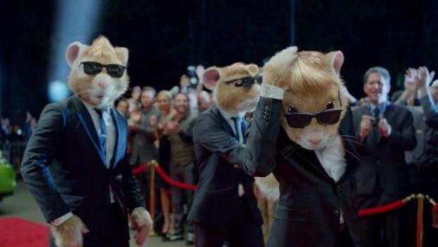 kia-hamsters-applause
