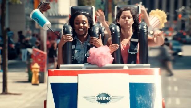 mini-roller-coaster
