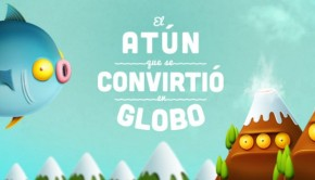 atun-cabecera