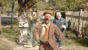canal-plus-clowns