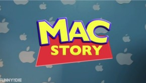 mac-story-toy-story