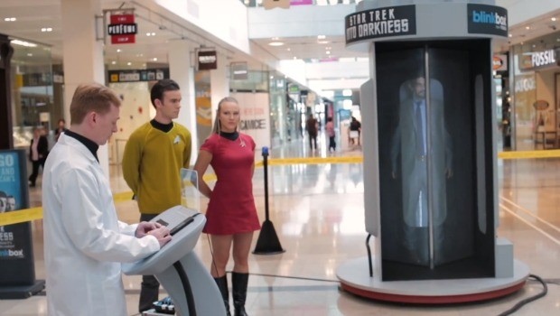 star-trek-teletransporte
