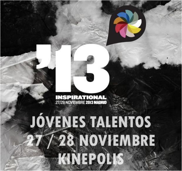 Concurso_Jovenes_Talentos_2013