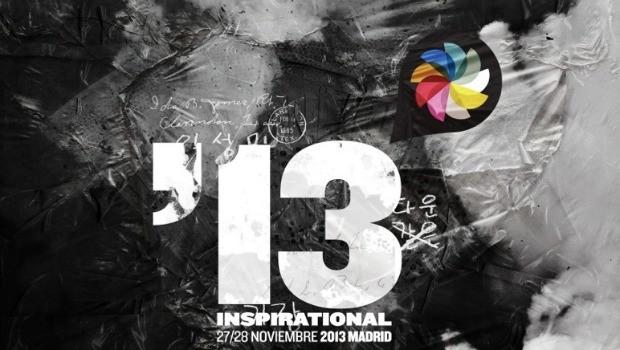 IAB-Spain-Inspirational-2013