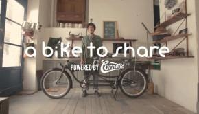 a-bike-to-share-cornetto