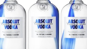 absolut-unique