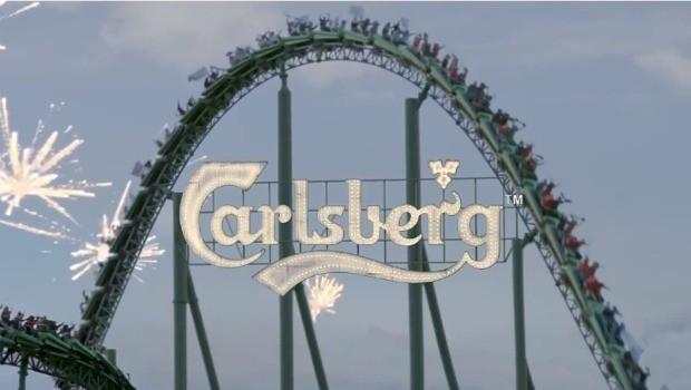 carlsberg-montana-rusa