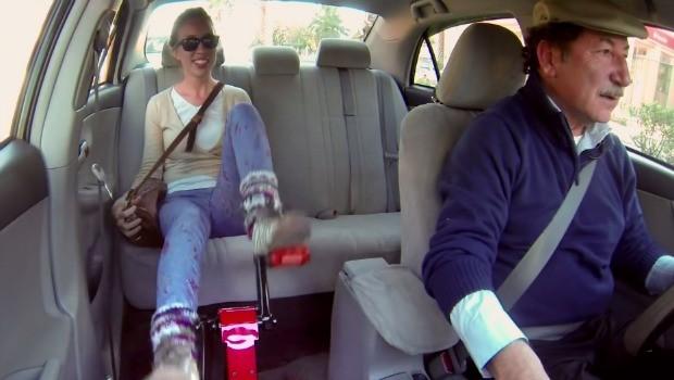 coca-cola-taxi