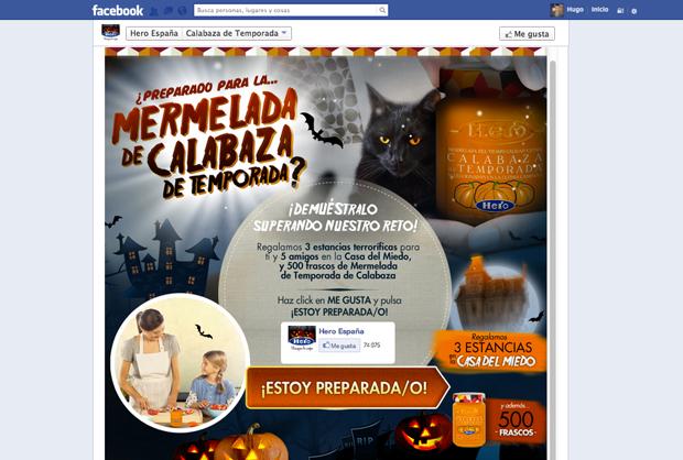 hero-halloween-facebook