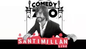 santi-millan-live