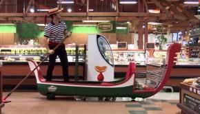 villagio-gondola-supermercado