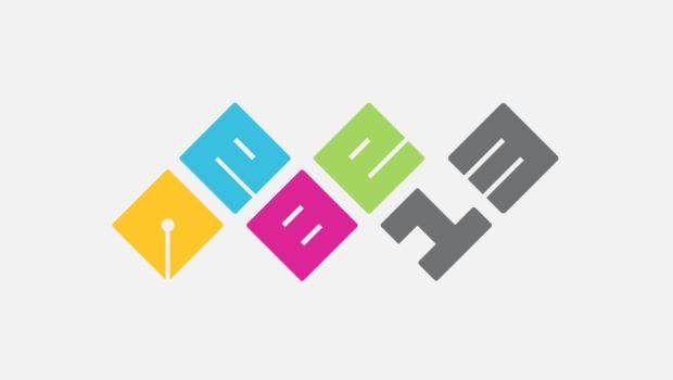 Logos-EBE13-03