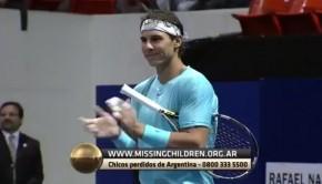 Missing-Children-Missing-Ballboys-Rafael-Nadal