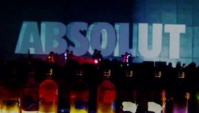 absolut-unique-access