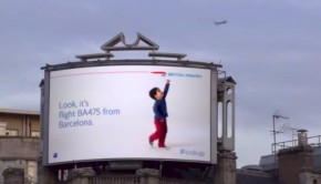 british-airways-look-up